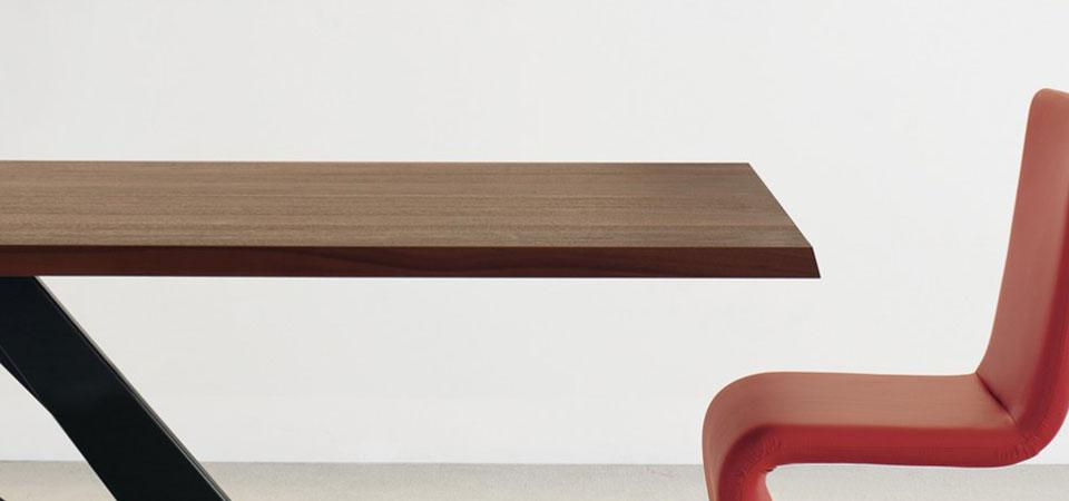 big-table-bonaldo-gallery-(1)