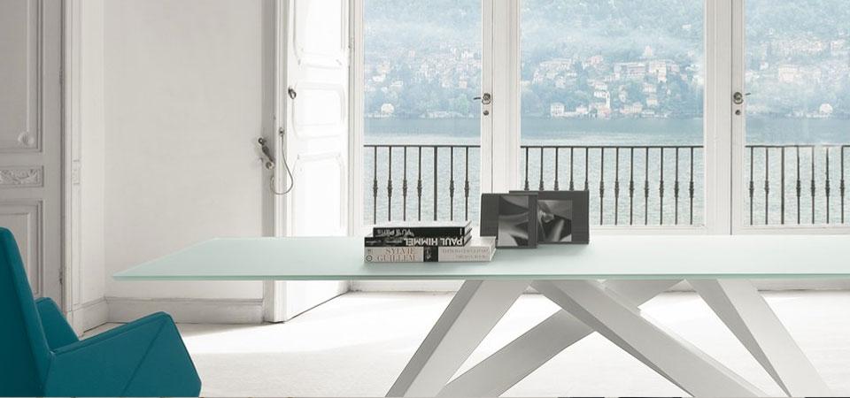 big-table-bonaldo-gallery-(2)