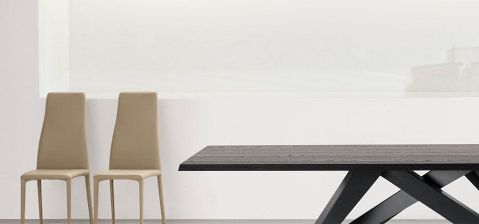 big-table-bonaldo-gallery-(3)