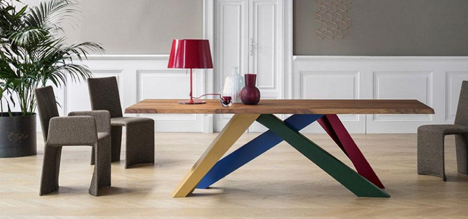 big-table-bonaldo-gallery-(5)