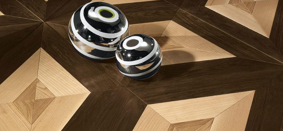 pavimenti-a-disegno-orignal-parquet-gallery-(1)