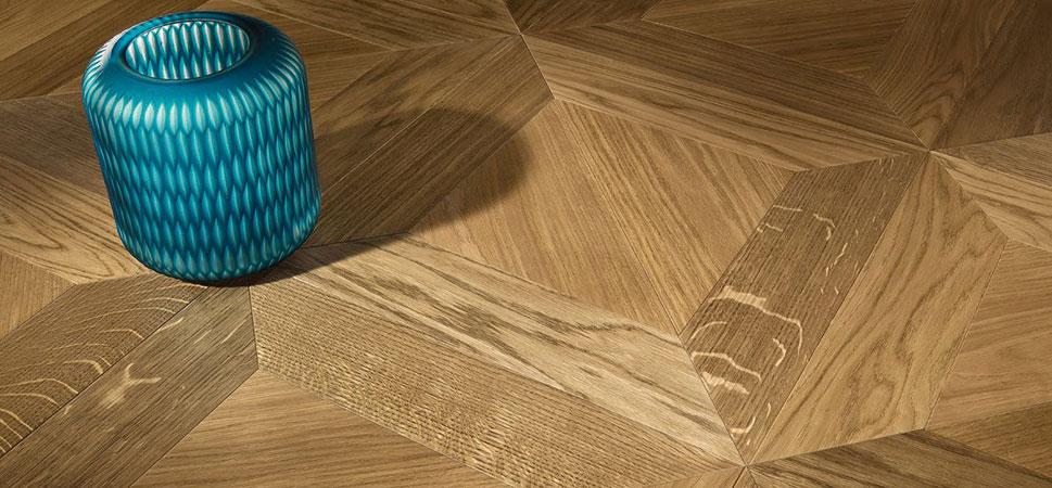 pavimenti-a-disegno-orignal-parquet-gallery-(2)