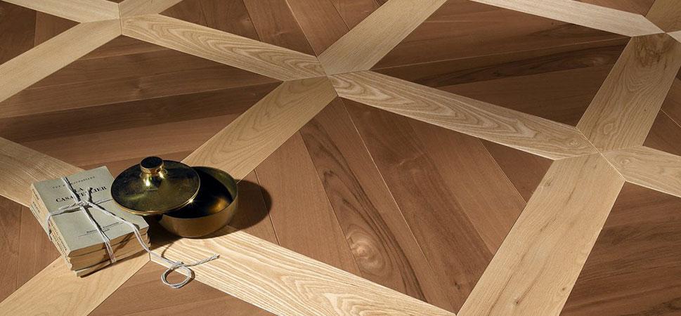 pavimenti-a-disegno-orignal-parquet-gallery-(3)