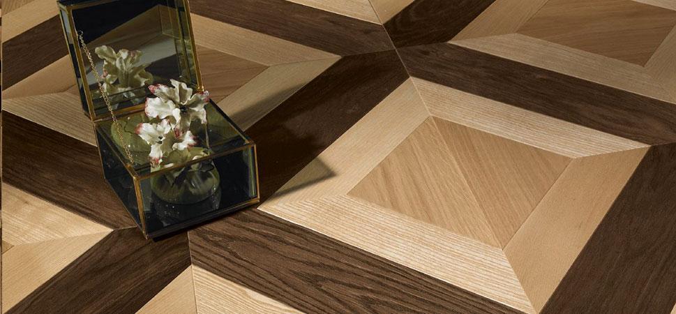 pavimenti-a-disegno-orignal-parquet-gallery-(4)
