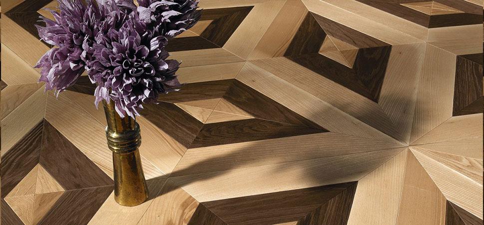 pavimenti-a-disegno-orignal-parquet-gallery-(5)