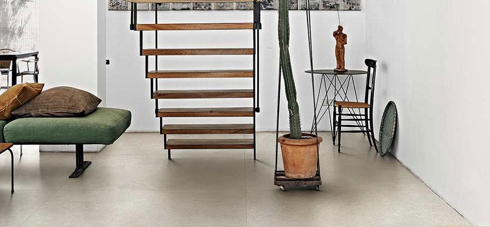 urban-style-florim-gallery-(3)