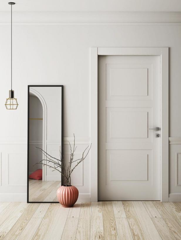 pandora-collection-doorarreda-gallery